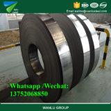 Bobine/bandes d'acier inoxydable d'AISI 304
