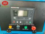 elektrischer geöffneter Rahmen 35kVA/28kw Deutz luftgekühlter Dieselenergien-Generator (10-100kw)