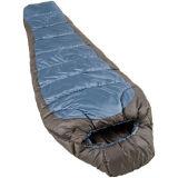 Mama-Form-Baumwolschlafsack