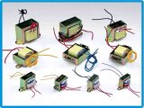 Schaltkarte-Energie eingekapselter Transformator für Messinstrument
