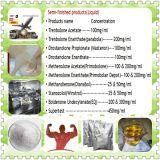 Acétate de Gainning Tibolone de muscle (Livial/Liviella) CAS 5630-53-5