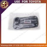 Gebruik voor Filter 35330-60050 van de Transmissie van het Deel van de Auto van de Prestaties van Toyota Goede