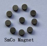 Nuevo grado del imán de SmCo de los materiales Ck-060