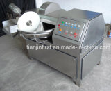 Best Selling Bowl Cutter/Meat Bowl Cutting Machine for Meat Machine