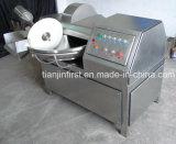 肉機械のためのベストセラーボールカッターまたは肉ボールの打抜き機