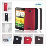 Acessórios para telefone móvel para HTC X920e/J/Butterfly King com Acesso Gratuito a proteção de tela