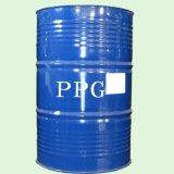 Pop45 per il poliolo della gomma piuma del materasso (POP45)
