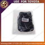 Beste Filter 35330-60060 van de Transmissie van de Verkoop van de Prijs Hete Auto voor Toyota