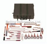 非磁気工具セット(36PCS)
