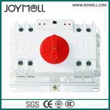 الدائرة الكهربية نوع قواطع 2P تبديل السلطة المزدوجة من 1A إلى 63A