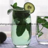 Kitchenware de vidro do recipiente de alimento do frasco de vidro do frasco do frasco de pedreiro