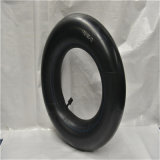 Atacado China Factory Inflatable Car Tire Inner Tube 175 / 185-13