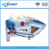 High-Efficiency TextielMachines