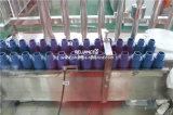 PE 플라스틱 비강 분무제 병 충전물 기계