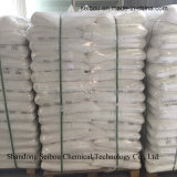 Hidróxido de aluminio especial para el silicón