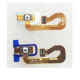 Кнопка Home гибкий кабель датчика распознавания отпечатков пальцев для Lenovo P2 P2c72 P2A42