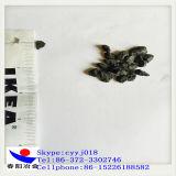 Le silicium de calcium d'approvisionnement met en bloc la taille 1-3mm 10-50mm