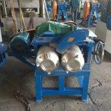 Draad Seperator van de Parel van de Lijn van het Recycling van de Band van de fabriek de Rubber