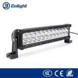 Barra de luces LED de 82 LED de alta potencia para Jeep/RV/SUV/todoterreno Xbd CREE LED de iluminación de la mazorca de coche