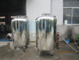 Kundenspezifischer chemischer materieller Sammelbehälter (ACE-CG-7S) sein