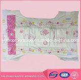 Cuidado de la madre de pañales de bebé disponible OEM
