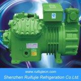 Compressor Semi Hermetic brilhante Ybf4g-20.2zr