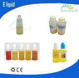 Mejor sabor Eliquid para E-cigarrillo, el cigarrillo electrónico cigarrillos eléctricos