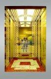 آمنة وضوضاء منخفضة صغيرة آلة غرفة مسافر مصعد مصعد