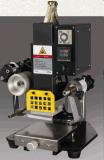 Пневматический Gold штамповки машины для зерноочистки