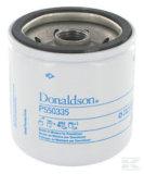 P550335 Donaldson Schmierölfilter, Spinnen-auf vollem Fluss (OE 4304827)