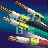 Cable HT