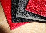 Carpete de PVC de alta qualidade Caril de carro / PVC Car Capet / PVC Coil Carpete Tapete