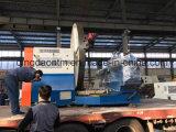Tipo resistente torno convencional del suelo con 2 años de garantía de la calidad (CW6025)