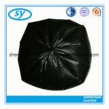 Facile et pratique à utiliser des sacs à déchets