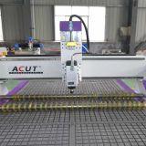 1325 댄서 모터 목제 CNC 대패 기계