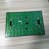 Semi-Напольный Full-Color модуль индикации СИД P13.33