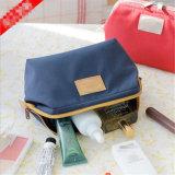 PUの構成袋の装飾的な袋およびハンド・バッグのカスタマイゼーション(GB#sh3390)