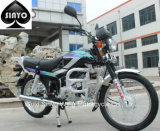 ホンダWin 100cc Good Quality Cheap 110 MotorcycleのためのLifo Copy