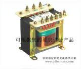De Transformator van de controle voor de Producten van het niet-Kristal
