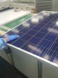 255W un comitato solare di marca del grado da vendere