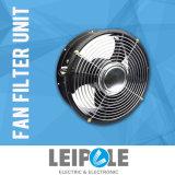 Ventilador axial F2E-250 para el panel de china # 1 en ventas
