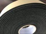 De rubber Band van de Isolatie van het Product, RubberBand