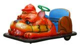 Happy Tiger voiture de la batterie /Amusement Park Ride (LB15)