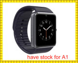Paypal Payment High Quality Touch Screen Watches