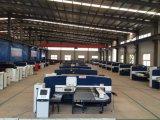 Torre de CNC Siemens/Sistema Fanuc Máquina de perfuração com preço competitivo