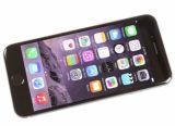 Téléphone cellulaire intelligent déverrouillé neuf de téléphone mobile du téléphone 6 initiaux