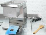 FLEISCH-Scherblock-Maschine des Schreibtisch-250kg/H elektrische Handels