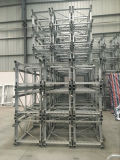 Freqüência Construção de passageiros Construção de mercadorias Elevador Elevador industrial