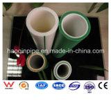 PPR Tube en Fitting voor Drinking Water Supply