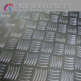 5 мм толщиной 304 /316 тиснение пластины из нержавеющей стали